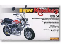 monkey_01_01_01